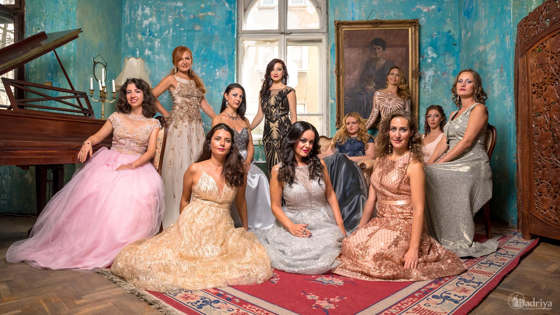 ориенталски танци, ориенталски танци софия, арабски танци, бели денс, белиденс, белиденс софия, бели денс уроци, бели денс за начинаещи, бели денс напреднали египетски танци, уроци по белиденс, уроци по ориенталски танци софия, школа по ориенталски танци, ориенталски танци напреднали, ориенталски танци за начинаещи, ориенталски танци нова група, уроци за начинаещи, виолета вълчева, belidens uroci, bellydance, belidens uroci, belly dance sofia, belly dance uroci, belly dance beginners, orientalski tanci, orientalski tanci sofia, orientalski tanci naprednali, orientalski tanci nachinaeshti, uroci po orientalski tanci, arabski tanci violeta valcheva