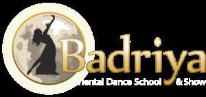 ориенталски танци, бели денс, бели денс софия, арабски танци, уроци по ориенталски танци, бели денс шоу